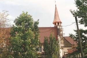 Kościół 7
