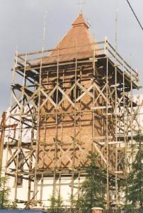 Kościół 4