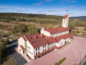 Kościół 11