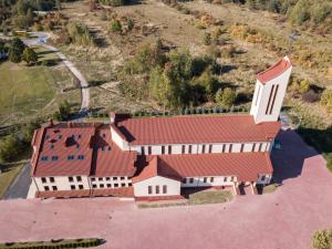 Kościół 13