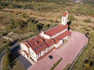 Kościół 12