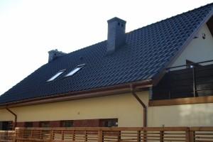 Dachówka cer11