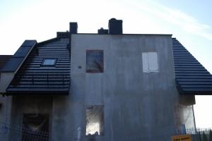 Dachówka cer 0012