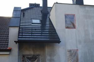 Dachówka cer 0013